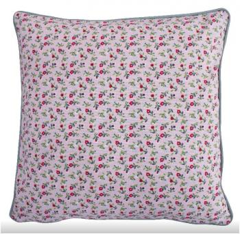 Pink romantic – Cushion cover Krasilnikoff Kissenbezug