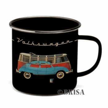 VW Bus T1 Bulli Tasse - Bulli & Käfer